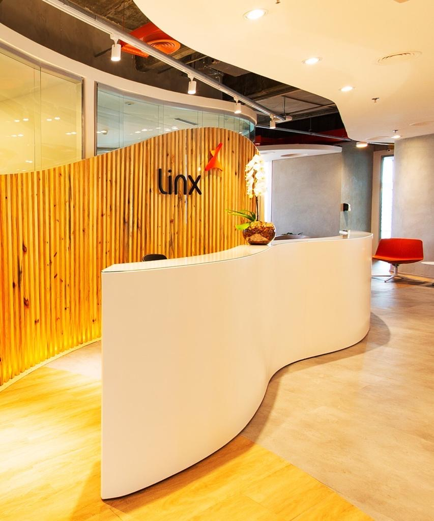 obra da Linx (1)