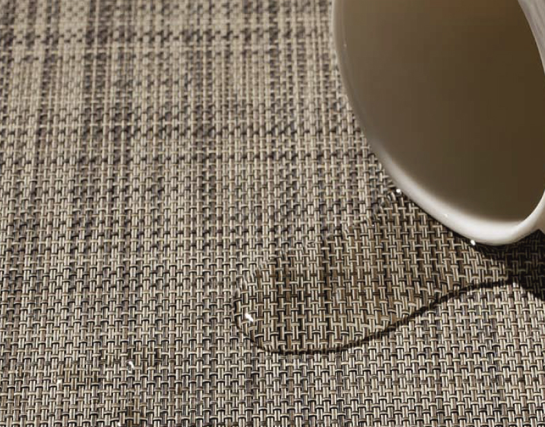 Knit - FT 2206