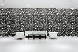 Muratto Pattern Tiles - Motif - Bubbles