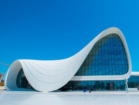 Zaha Hadid e Lina Bo Bardi: arquitetas incríveis que marcaram a história