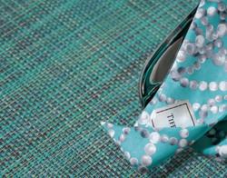 Knit - FT 2202