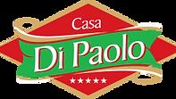 CASA DI PAOLO.png