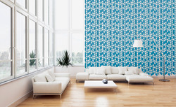 Muratto Pattern Tiles - Motif - Perspective