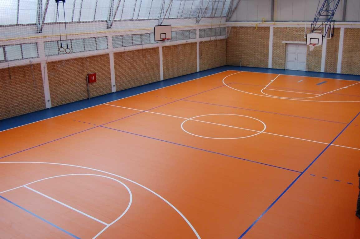 Grabo Sport