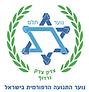 לוגו נוער תלם.PNG