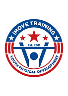 iMove_YPD_logo.png