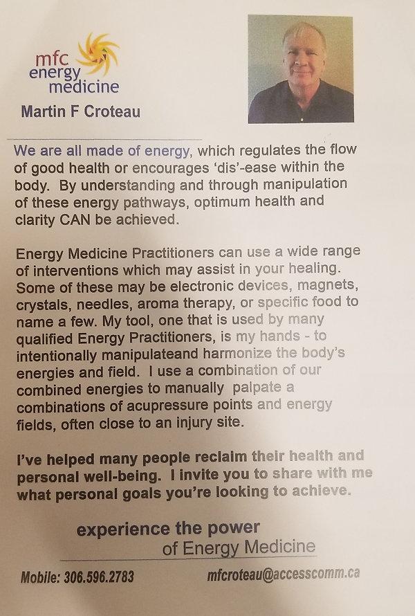 Martin info sheet 1.jpg