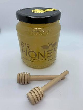 BR Honey.jpg