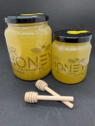 BR Honey 2.jpg