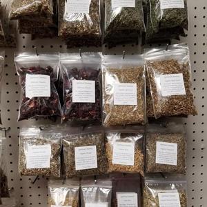 Herbs 3.jpg
