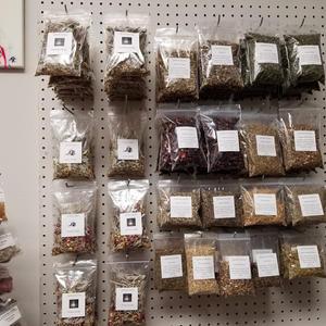 Herbs 1.jpg