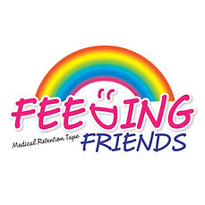Feeding-Friends-Logo.jpg