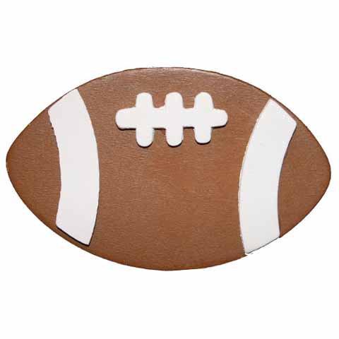 Football IV Pole Pal