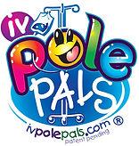 IV Pole Pals