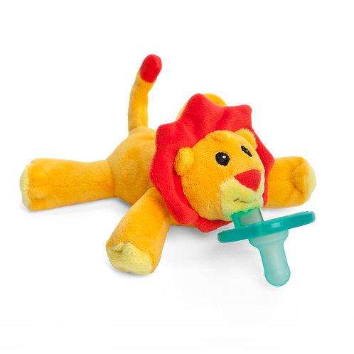 Little Lion WubbaNub Pacifier