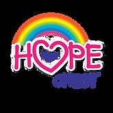 KHC_logo_no_background.png