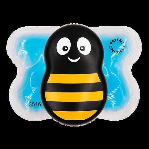 Buzzy Mini Personal