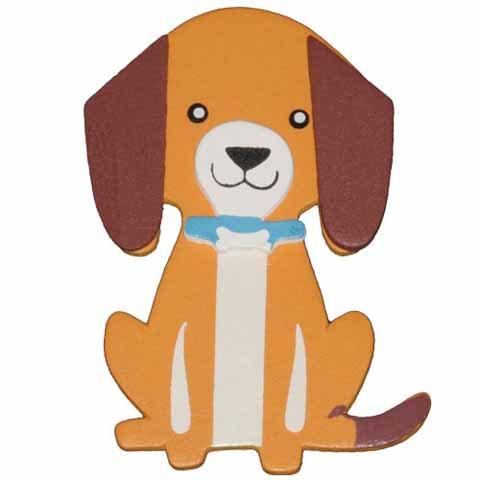 Puppy Dog IV Pole Pal
