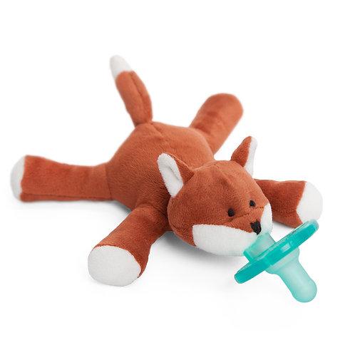 Fox WubbaNub Pacifier
