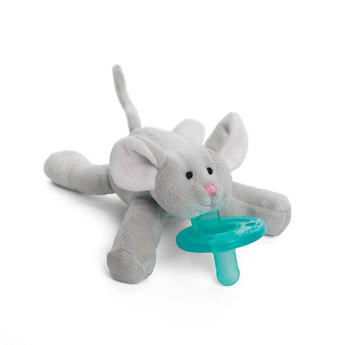 Mouse WubbaNub Pacifier