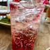 Shirly Temple at Peter Luger