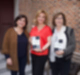 holocausto, judaísmo, Centro Sefarad, Comunidad Judía de Madrid, libro, biografía, Berta Tabor, Eva Leitman, Panamá, periodismo, Alexandra Ciniglio