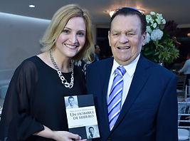 Alexandra Ciniglio, libro, Abraham Eisenman, holocausto, judaísmo