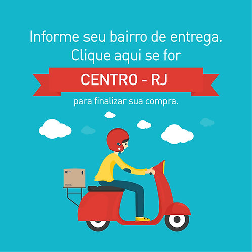 CENTRO (RJ)