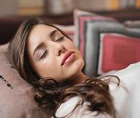 beautiful-beauty-bed-914905_edited.jpg