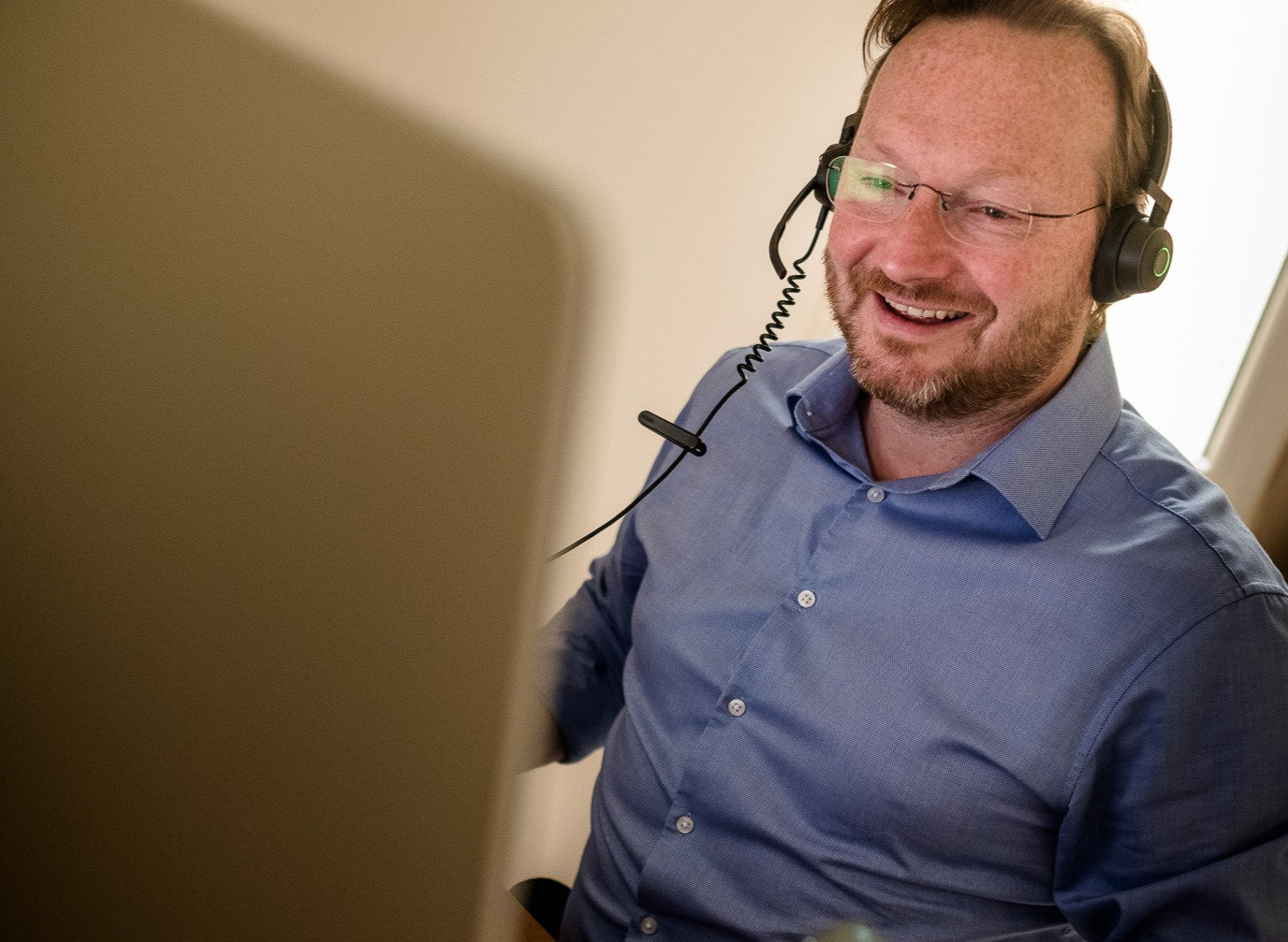 ONLINE CLINICAL HYPNOTHERAPY SESSION