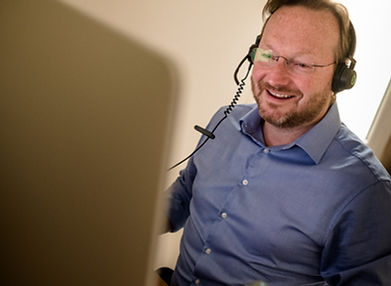 Brendan Lee Clinical Hypnotherapy Online