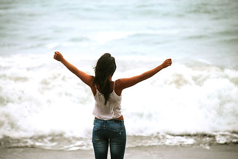 Successful Online Hypnotherapy