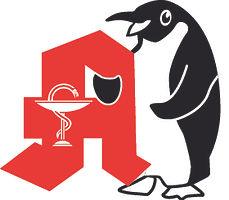 Pinguin Chips Prämien Katalog