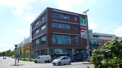 Nanz Center