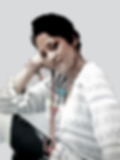 IMG_8212_edited_edited_edited_edited.png