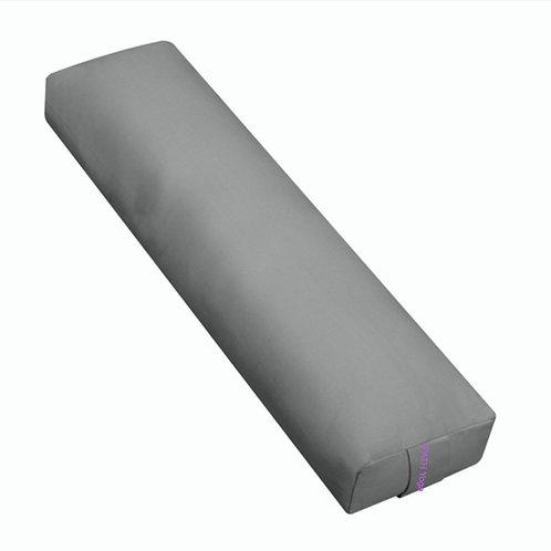 "Wholesale Soft Bridge Bolster    (25""L x 3""H x 6""W)"