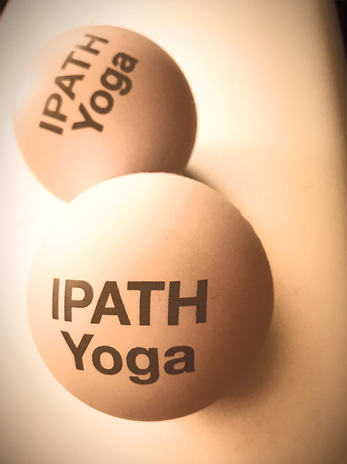 Wholesale IPATH decompression balls