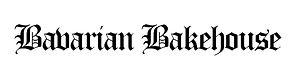 bavarian_logo.jpg