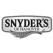 snyders-logo-WEB.jpg
