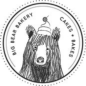 Big-Bear-Bakery-Badge-Darker.jpg