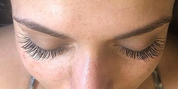 After-Single-Eyelash-Extension-through-P