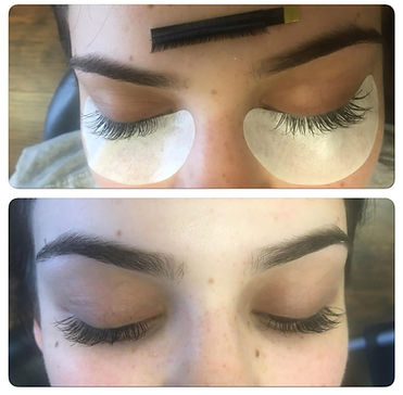 Threading-and-Eyelashes-1B.jpg