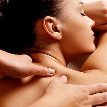 Massage-Image.jpg