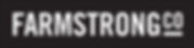 FarmStrong.Co Brand .png