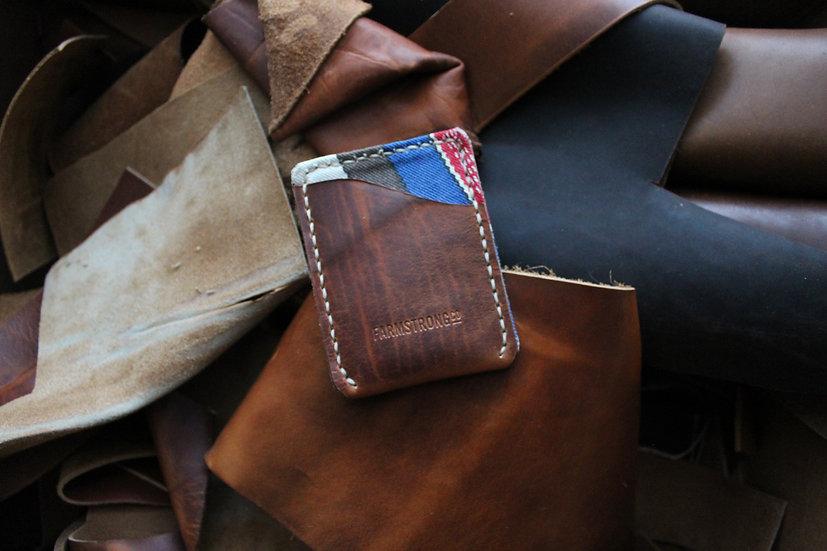 Limited V Wallet