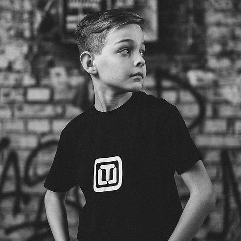 Matthias.jpg