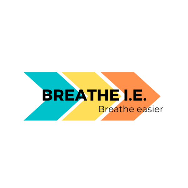 Breathe I.E. (1).png