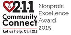 nonprofit excellence award 2015.JPG