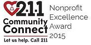nonprofit excellence award 2015.JPG