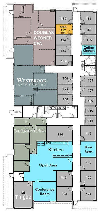 floor-plan-9-21.jpg